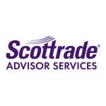 Scottrade Incorporates Contix Alerts | Contix