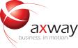 UTi Worldwide setzt auf Axway5 Suite