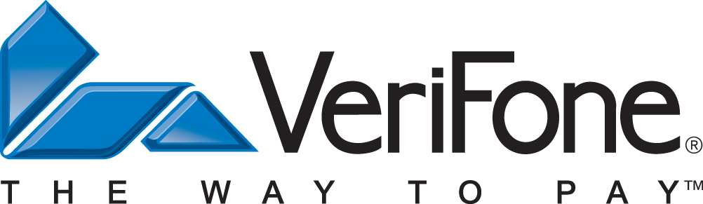 VeriFone Enables Delivery of Elavon Loyalty Solution at
