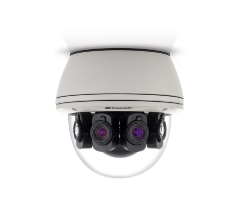 SurroundVideo(R)(Photo: Business Wire)