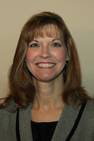 Jana Kelly (Photo: Business Wire)