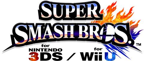 Nintendo is bringing the Super Smash Bros. for Wii U and Super Smash Bros. for Nintendo 3DS games to ...
