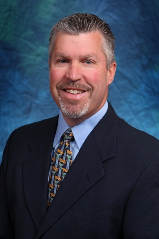 Avnet's Tim FitzGerald, vice president, Cloud Solutions, Avnet Technology Services, Americas, has be