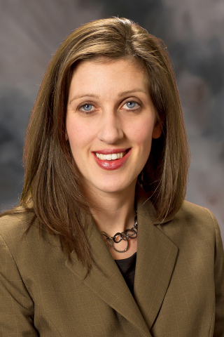 Jennifer Becker Harris, Tax Principal, Clark Nuber PS (Photo: Business Wire)