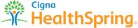 http://www.cigna.com/medicare/cigna-healthspring