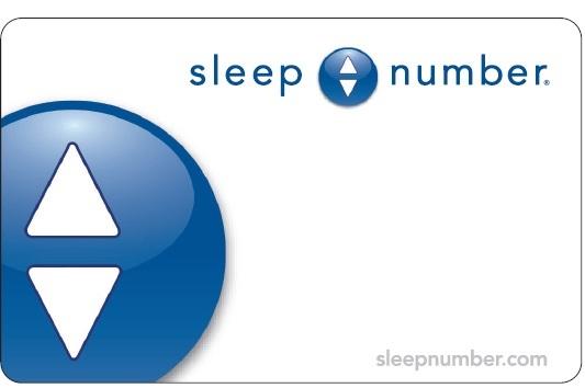 base mattress number pdp beds desktop sleep reviews for comforter qvc select comfort