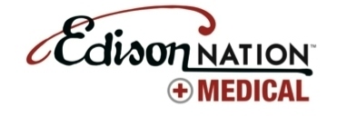 http://edisonnationmedical.com/