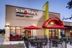 Schlotzsky's (Photo: Business Wire)