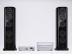 Technics Reference System R1 Series (Photo: Business Wire)