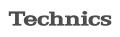 """Relanzamiento de """"Technics"""" también en Japón"""