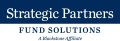 Strategic Partners Fund Solutions