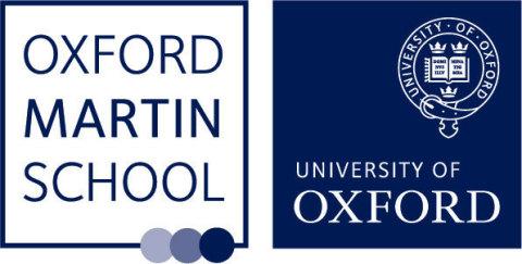 www.oxfordmartin.ox.ac.uk