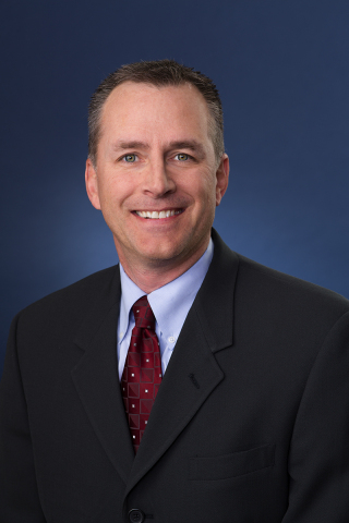 Polaris Industries Inc. hires Kenneth J. (Ken) Pucel as new Executive Vice President of Operations, Engineering, and Lean. (Photo: Business Wire)