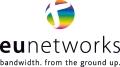 euNetworks sichert sich Kreditfinanzierung