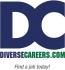 http://www.diversecareers.com/Career_Fairs/