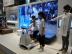 """Panasonics Robotertechnologie bringt der Welt der Fürsorge """"ein besseres Leben"""""""