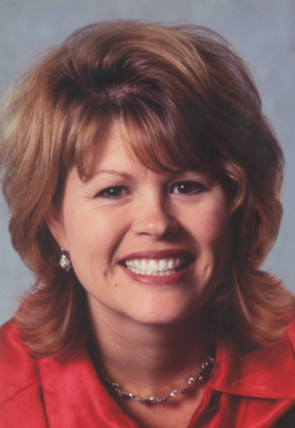 DeVry University Appoints Pamela Daly as Metro President of San Francisco Bay Area (Photo: Business