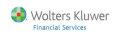 Pictet wählt Finanzrisiko-Lösung von Wolters Kluwer Financial Services zur Erstellung integrierter Plattform
