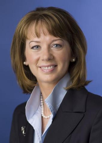 Diana L. Nole, Carestream (Photo: Business Wire)