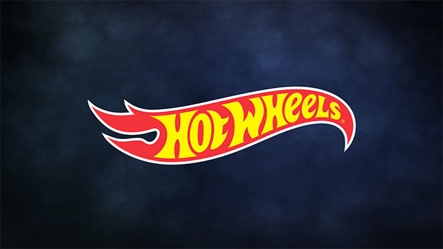 Hot Wheels(R) Video Nitro Warriors: Dare to Connect Thrills with Action and Imagination. Watch the stop-motion video at http://bit.ly/NitroWarriors. Visit www.HotWheels.com for more information.