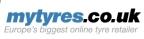 http://www.enhancedonlinenews.com/multimedia/eon/20141007005436/en/3322291/tyres/car-passenager-tyres/all-season-tyres