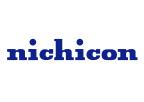 http://www.enhancedonlinenews.com/multimedia/eon/20141007005449/en/3322311