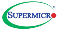 http://www.supermicro.com/index_home.cfm