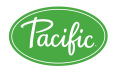 http://www.pacificfoods.com/