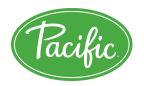 http://www.enhancedonlinenews.com/multimedia/eon/20141007005499/en/3322360/pacific-foods/bone-broth/organic