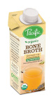 Pacific Foods Organic Chicken with Lemongrass bone broth (Photo: Business Wire)