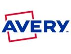 http://www.enhancedonlinenews.com/multimedia/eon/20141007005583/en/3322437/Halloween/Avery-Products/Printables