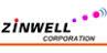 ZINWELL Corporation