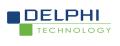 http://www.delphi-tech.com