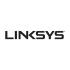 http://www.linksys.com