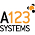http://www.a123systems.com