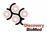 DiscoveryBioMed, Inc.
