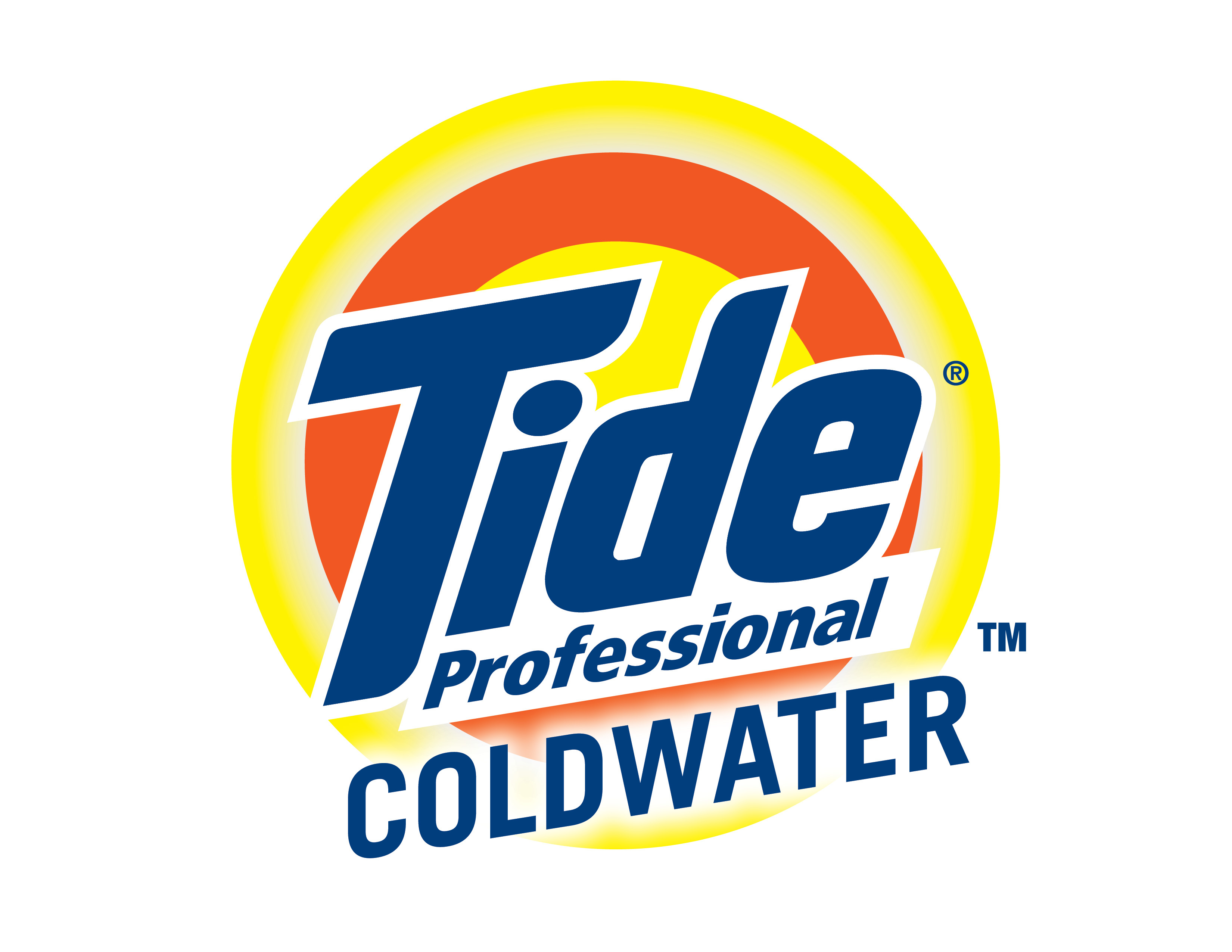 P Amp G Professional Introduces First Ever Tide Professional