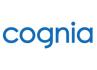 http://www.cognia.com/