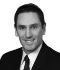 Sean Denham (Photo: Business Wire)
