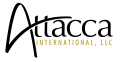 http://www.attaccaintl.com