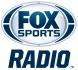 http://www.foxsportsradio.com/main.html