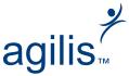 Agilis Biotherapeutics, LLC