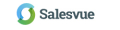 http://salesvue.com/