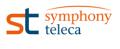 http://www.symphonyteleca.com/