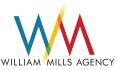 http://www.williammills.com