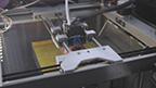 NVBOTS: Bringing Ideas to Life through the Democratization of 3D Printing