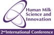 http://humanmilkscience.org