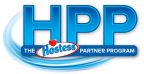 Hostess Brands launched its new Hostess Partner Program, a strategic trade initiative designed to ensure continued and accelerated category growth following the acclaimed comeback of the iconic Hostess product line.