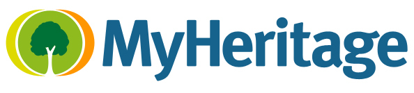 MyHeritage Partners with EBSCO Information Services to Bring MyHeritage to Libraries and Educational Institutions Worldwide | Business Wire