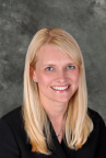 Affiliated Workers Association has added Leslie Moore to the Board of Directors. (Photo: Business Wire)